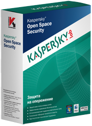 Kaspersky-OpenSpace-Security