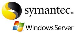 symantec backup windows server